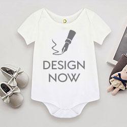Thiet ke ao thun, custom tshirt online